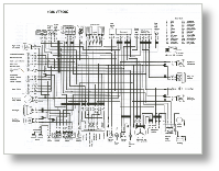wp18e5a567_06 honda vt500c wiring diagram honda wiring diagrams instruction Basic Electrical Wiring Diagrams at alyssarenee.co