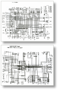 dish network 500 wiring diagram ft 500 wiring diagram #8